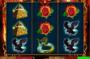 Free Slot Machine Demon Jack 27