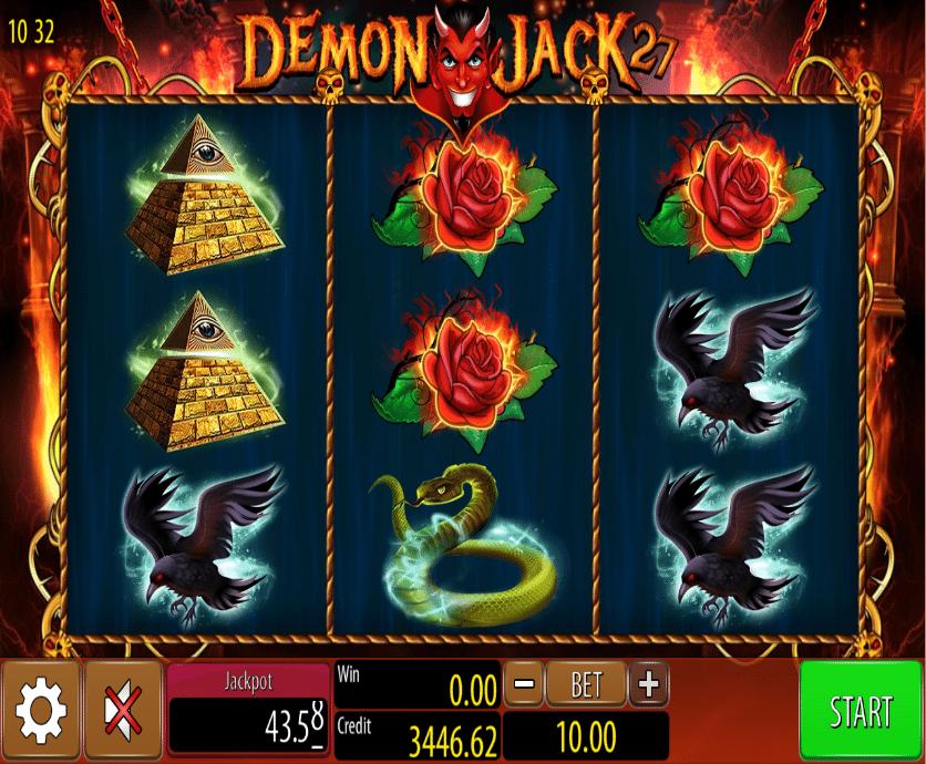 Fruit Machine 27 Slot Machine - Play Free Kajot Slots Online