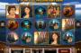 Free Slot Jason And The Golden Fleece Online