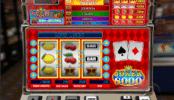 Free Joker 8000 Slot Machine