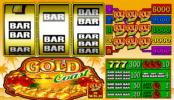 Free Online Slot Gold Coast