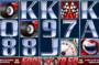 Free Good To Go Slot Machine Online