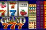 Free Slot Grand 7s Online