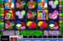 Free Slot Machine Halloweenies
