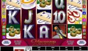 Free Harveys Slot Machine Online