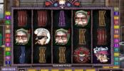 Free Online Slot Hells Grannies