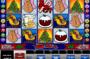 Free Slot Machine Ho Ho Ho