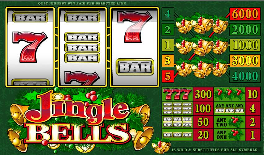 free online slot machines joker online