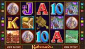 Kathmandu Free Online Slot