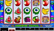 Monster Mania Free Online Slot
