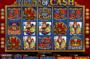 Free Slot Kings Of Cash Online