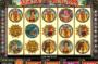 Free Mayan Princess Slot Machine Online