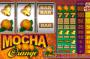 Free Online Slot Mocha Orange