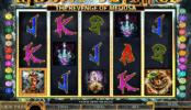 Free Mount Olympus Slot Machine Online