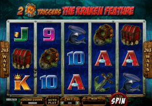 Slot Machine Octopays Online Free