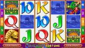 oriental_fortune_03