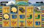 Paradise Found Free Online Slot