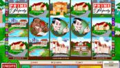 Slot Machine PrimeProperty Online Free