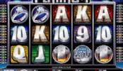 Free Pure Platinum Slot Online