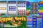 Rapid Reels Free Online Slot