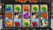 Free Roller Derby Slot Online