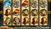 Slot Machine Scrooge Online Free