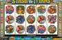 Free Stash Of The Titans Slot Online