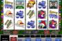 Free Online Slot Tally Ho