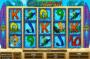 Free Surf Safari Slot Online