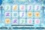 Free Online Slot The Lost Princess Anastasia