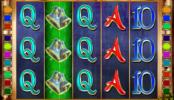 Free Triple Star Slot Online