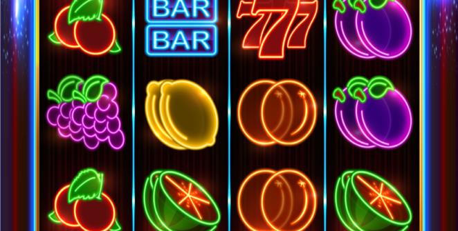 Slot Machine Vegas Hot 81 Online Free