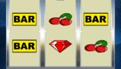 Free Vegas Reels II Slot Online