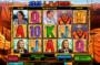 Free 33 Lives Slot Online