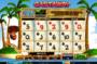 Castaway Free Online Slot