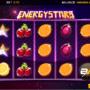 Free Energy Stars Slot Online