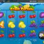 Free Slot Online Fresh Fortune