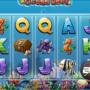 Ocean Reef BF Free Online Slot