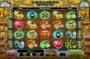 Free Potion Factory Leander Slot Online