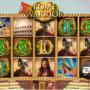 Free Slot Online Rome Warrior