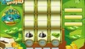 Slot Machine Triple Profits Online Free