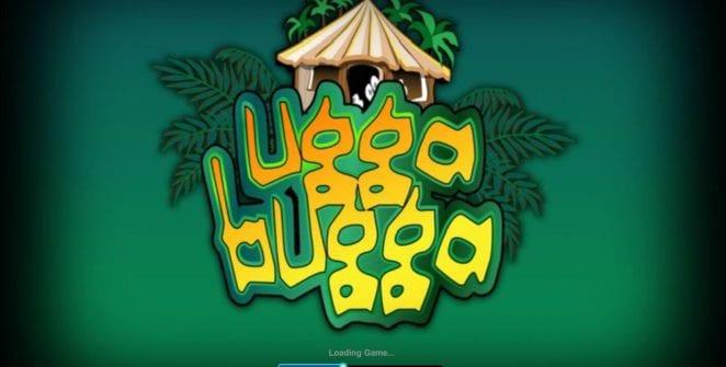 Free Slot Online Ugga Bugga