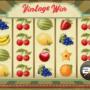 Free Slot Online Vintage Win