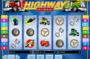 Free Highway Kings Slot Online