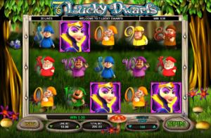 Spiele Spring Tails - Video Slots Online