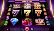 Free Slot Online Cherry Trio
