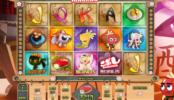 Kobushi Free Online Slot