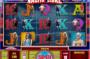 Free Slot Nacho Libre Online