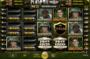 Platoon Wild Jackpot Free Online Slot