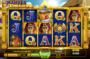 Free Slot Online Ramses Treasure